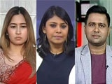Video: Jwala Gutta, Aakash Chopra Support Gurmehar Kaur