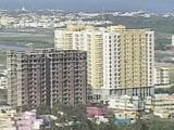 Video : Sholinganallur-Chennai: 5 Reasons To Buy