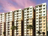 Video: Best Projects In Noida, Lucknow, Mumbai & Hyderabad