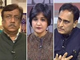 Video: From Ramjas To Jamia, Free Speech Gagged: Selective Outrage?