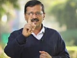 Video : AAP Government Raises Wages To 'Historic' High. And Its Hopes