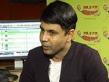 Video: Jock The Talk: In Conversation With Radio Mirchi's RJ Naved