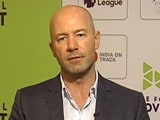 Video: Alan Shearer Asks Blackburn Rovers Owners to 'Back The Club'