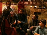 Video: यूपी का महाभारत : उत्तर प्रदेश में जातिगत पहचान की राजनीति