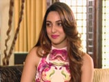 Video : In The Spotlight: Be A Part Of Kiara Advani's Bollywood Journey