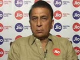 Video: Chasing 170-175 Batting Last Won't Be Easy For Australia: Sunil Gavaskar