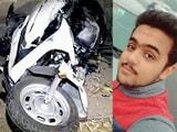 Video : इंडिया 7 बजे : दिल्ली में तेज रफ्तार मर्सिडीज ने ली 17 साल के लड़के की जान