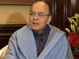 Video : Minister Arun Jaitley Cross-Examined In Open Courtroom By Ram Jethmalani