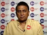 Videos : यदि भारतीय टीम लंच तक आउट हो गई तो ऑस्ट्रेलिया की राह आसान होगी: सुनील गावस्कर
