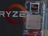 Video : AMD Ryzen CPUs: Everything You Need to Know