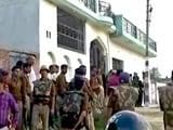 Video : नेशनल रिपोर्टर : घर में घिरा आतंकी, जिंदा पकड़ने की कोशिश में पुलिस