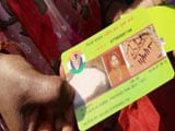 Video : Aadhaar Pay: New App Does Away With Transaction Fee, Debit, Credit Cards