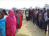 Video : मणिपुर विधानसभा चुनाव: अंतिम चरण में 22 सीटों पर हो रहा मतदान