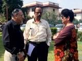 Video : उपहार अग्नि कांड: गोपाल अंसल को गुरुवार को करना होगा सरेंडर