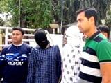 Video : हिट एंड रन मामला : मर्सिडीज को कबाड़ में बेचना जा रहा था आरोपी, पुलिस ने दबोचा