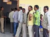 Video: यूपी का महाभारत : अंतिम दौर में 40 सीटों पर 60 फीसदी से अधिक मतदान