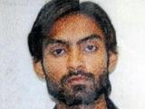 Video : इंडिया 8 बजे : लखनऊ में मारा गया आतंकी, सरेंडर से कर दिया था इनकार