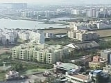 Video : Hot Property: Bengaluru, Hyderabad And Vadodara
