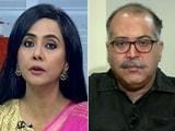 Video : इंटरनेशनल एजेंडा : क्या भारत में पैर जमा रहा है इस्लामिक स्टेट?