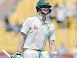 If An Indian Does What Smith Did, He Should Not Be Punished: Gavaskar