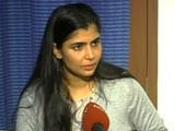 Video : Chinmayi Sripaada On Online Harassment