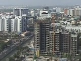 Video : Ottiyambakkam, Chennai: An Emerging Property Hub