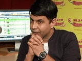 Video: Meet The Prankster Behind Radio Mirchi Murga