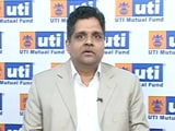Video : Auto Sector Looking Good Post Demonetisation: UTI Mutual Fund