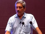 We Want Manohar Parrikar, Says BJP In Goa, Wants To Form Government
