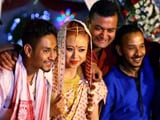 Witness An Assamese-Hindu Wedding On Yarri Dostii Shaadi