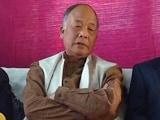 Video: नेशनल रिपोर्टर : मणिपुर में बीजेपी और कांग्रेस दोनों ने किया सरकार बनाने का दावा