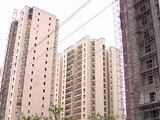 Video: Affordable Housing in Noida, Lucknow, Pune And Ahmedabad
