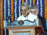 Videos : GOOD EVENING इंडिया : गोवा में बीजेपी को 13 सीटें, फिर भी बनी सरकार