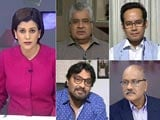 Video: Did Congress Wake Up Too Late In Goa?