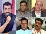 Video: Can Manohar Parrikar Prove Majority In Goa Assembly Floor Test?