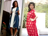 Ambika Anand Is Back With <i>Get The Look</i>