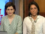 Video : What Rahul Gandhi's Been Trying Not Working, Cedes Priya Dutt