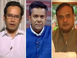 Video: After Goa, Now Manipur: Did A 'Slow' Congress Lose To A 'Swift' BJP?
