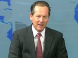 Video : Volatile Year For Commodities: Peter McGuire
