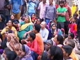 Video: Delhi's Kathputli Colony Redevelopment In Limbo?