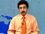 Video: Buy Shriram Transport Finance, Ipca Lab, IGL: Gaurang Shah