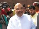 Video : इंडिया 8 बजे  : 18 मार्च को चुना जाएगा यूपी का मुख्यमंत्री