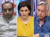 Video: BJP Sets Tone For 2019: Who Will Take On PM Modi?