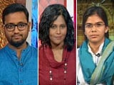 Video : New Kids On The Block: What Worked For BJP This Election?