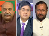 Video: BJP's Path To 2019: Development Or Polarisation?