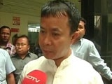 Video : In Manipur, Trinamool Congress And BJP Are Allies Thanks To This Man