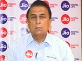 Good Chance For India To Win Ranchi Test: Sunil Gavaskar