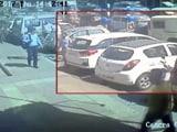 Video : मुंबई के धारावी में एटीएम वैन से डेढ़ करोड़ की लूट में 3 गिरफ्तार