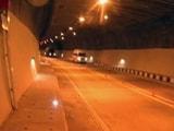 Video : उधमपुर को रामवन से जोड़ती देश की सबसे लंबी सुरंग