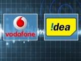 Video: Idea, Vodafone Announce Merger, To Be Biggest Telecom Operator In India